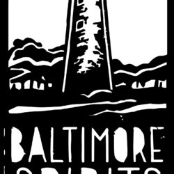 The Baltimore Spirits Company
