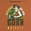 Louthan Distilling