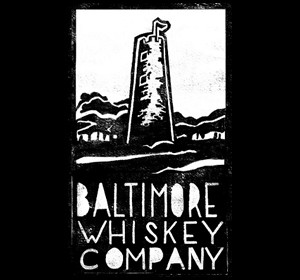 The Baltimore Whiskey Company