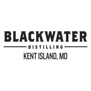 Blackwater Distilling Company
