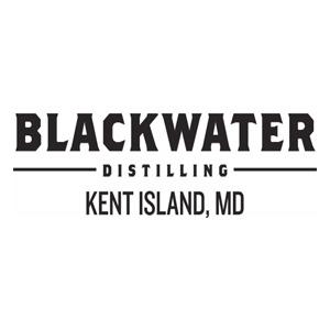 Blackwater Distilling Company