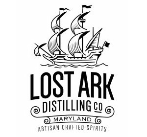 Lost Ark Distilling Co.