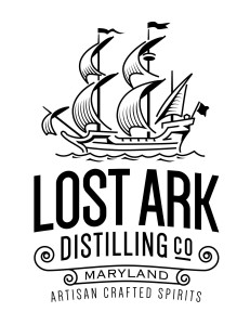lost-ark-distilling