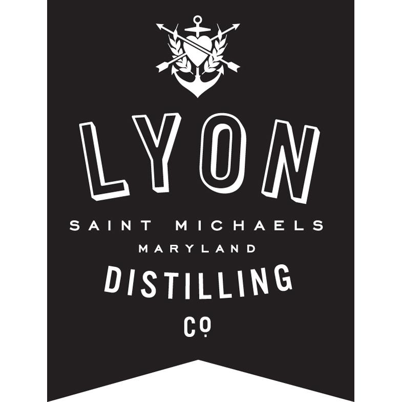 Lyon Distilling Company