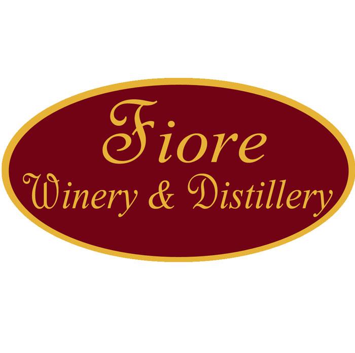 Fiore Winery & Distillery