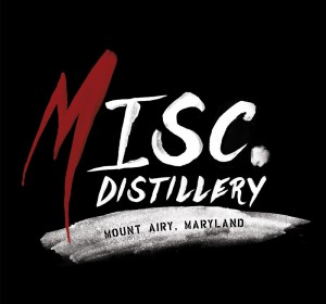 MISCellaneous Distillery