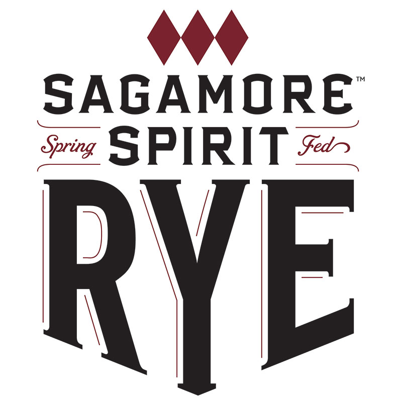 Takers And Makers >> Sagamore Spirit - Maryland Distillers Guild
