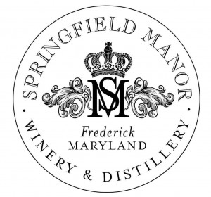 Springfield Manor Winery & Distillery