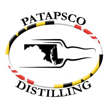 Patapsco Distilling Company