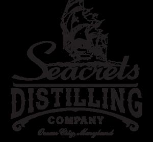 Seacrets Spirits