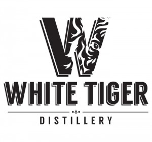White Tiger Distillery