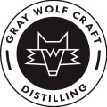 Gray Wolf Craft Distilling