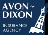 Avon-Dixon Insurance Agency