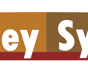 Whiskey Systems