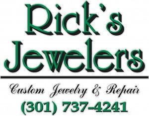 ricks-jewelers