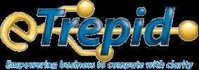 etrepid-logo