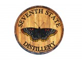 Seventh State Distillery