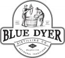 BlueDyer Distilling