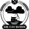 Dark Cloud Malthouse