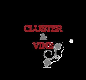 Cluster & Vine