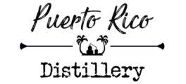 Puerto Rico Distillery