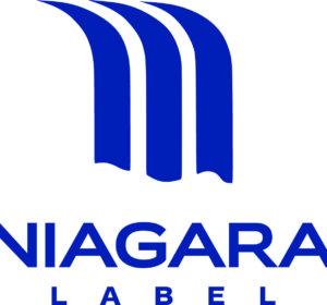 Niagara Label Company