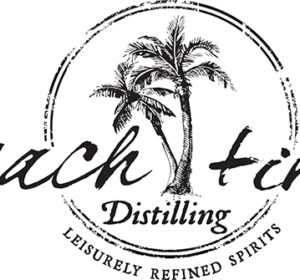 Beach Time Distilling