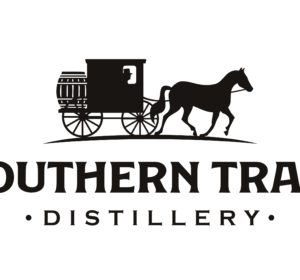 Southern Trail Distillery