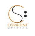 Covalent Spirits