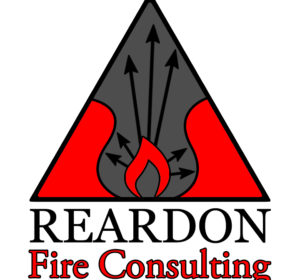 Reardon Fire Consulting, P.C.