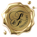 F&F Distillery