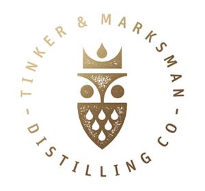 Tinker & Marksman Distilling