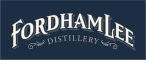 Fordham Lee Distillery