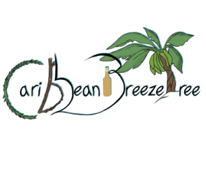 Caribbean Breeze Tree