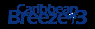 Caribbean Breeze3