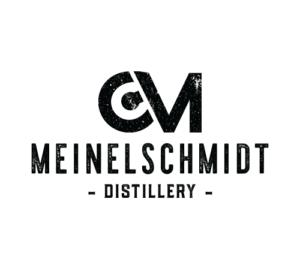 Meinelschmidt Distillery