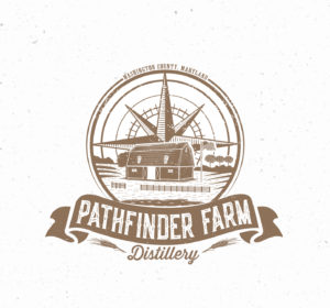 Pathfinder Farm Distillery