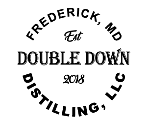 Double Down Distilling