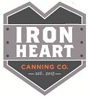 Iron Heart Canning Company