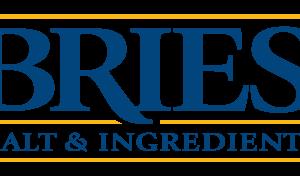 Briess Malt & Ingredients