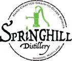 Springhill Distillery
